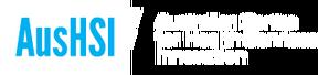 AusHSI Logo